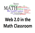 Web 20 in the Math Classroom.pdf