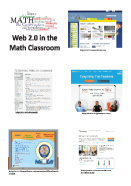PRINT Web 20 in the Math Classroom 2 x 2.pdf