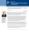 Mobile Learning Transforming Education, Engaging.pdf